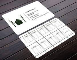 #5 , Design some Business Stamp Cards 来自 mdahmed2549