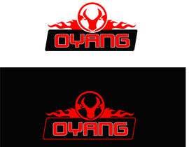 #63 for 竞赛设计公司Logo by karypaola83