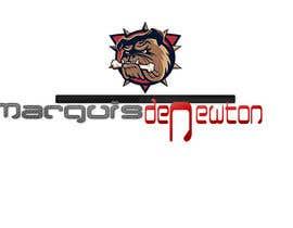nº 11 pour Concevez un logo for éleveur canin et félin - dog and cat breeders par achrafdh