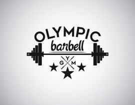 #52 for Design a Logo for Fitness Blog by joeblackis17