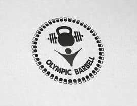 #41 for Design a Logo for Fitness Blog by Designertufan520