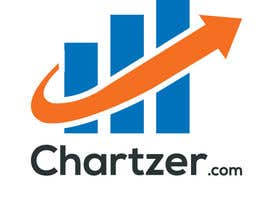 #54 for logo for chartzer.com by DesignerMuhammad