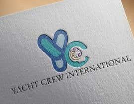 #43 para Logo Creation Competition de mdfahim95bd