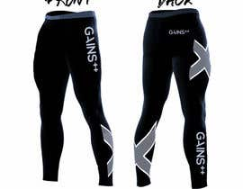 #21 , Gains Fashion (Gym wear for Men) 来自 Flawira