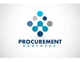 #242 cho Logo Design for Procurement Partners bởi twindesigner