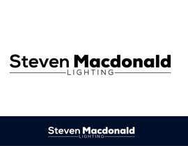 #337 for New lighting logo by StevensExhibits