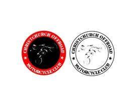 nº 29 pour Logo Design - Motorcycle Club logo par Maryadipetualang