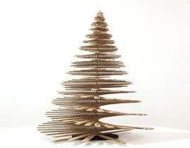 nº 19 pour Design a tree par fakinaway