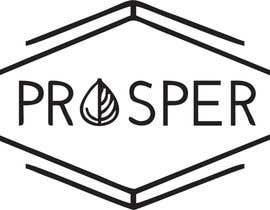 nº 29 pour I need a full corporate branding for my company called PROSPER. par feliperamonadm