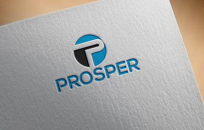 #33 for I need a full corporate branding for my company called PROSPER. by Crativedesign