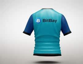 #44 for Design a T-Shirt by mdshakibshawon74