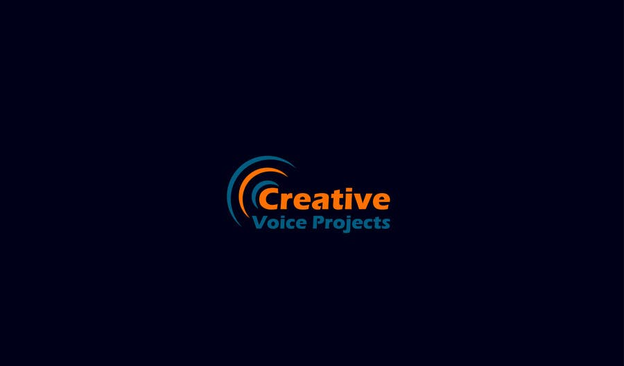 Proposition n°18 du concours Creative Voice Projects