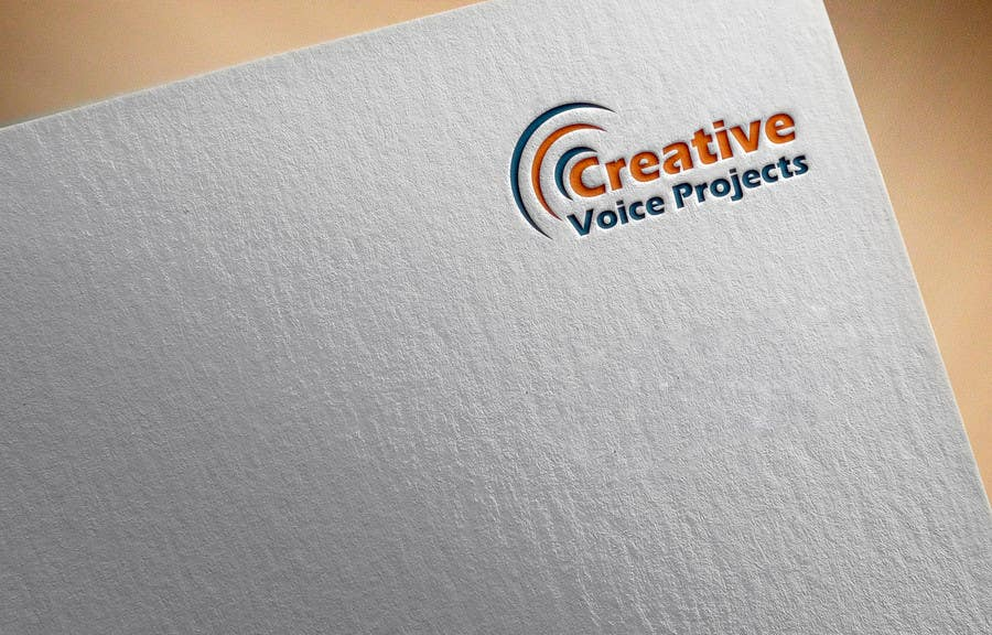 Proposition n°19 du concours Creative Voice Projects