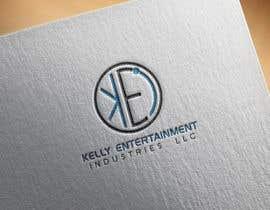 #277 , Design My Logo 来自 rashedkhanmenon
