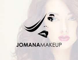 #8 for jumana Logo by eriknanda97