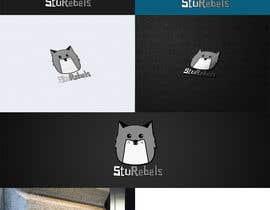 #7 for Design a Logo by ahrasel2010