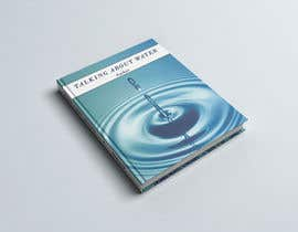 nº 33 pour Book cover design for Water & Sanitation book par franmachado