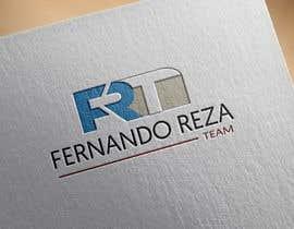 nº 212 pour Design a Logo FRT par jalom948