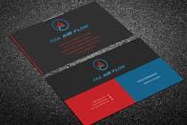 Proposition n° 379 du concours Graphic Design pour Design some Business Cards