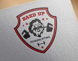 Nro 23 kilpailuun Design a Logo käyttäjältä shahidartist