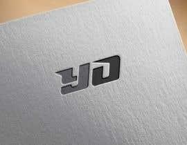 nº 51 pour Design a Logo par hasibaka25