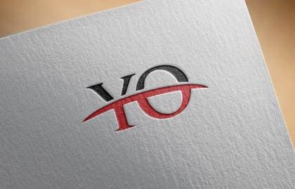 #15 for Design a Logo by Kamrulhasan98k