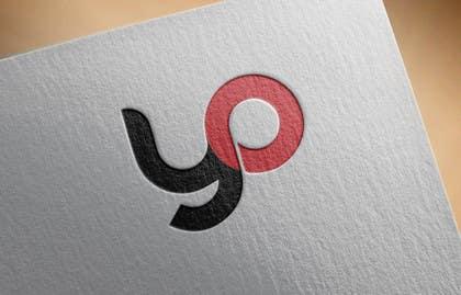 #17 for Design a Logo by Kamrulhasan98k
