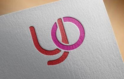 #19 for Design a Logo by Kamrulhasan98k