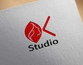#54 , Design a Logo for webcam modelling recruitment agency 来自 armamun2021