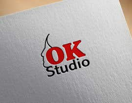 #60 , Design a Logo for webcam modelling recruitment agency 来自 armamun2021