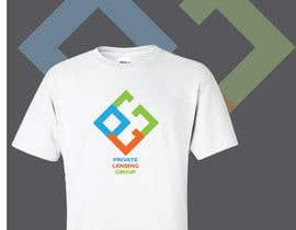 nº 24 pour Design a Logo par hakimkamal0111