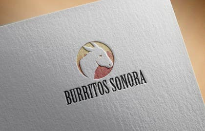 #1 for Design a Logo for a restaurant by nikolsuchardova