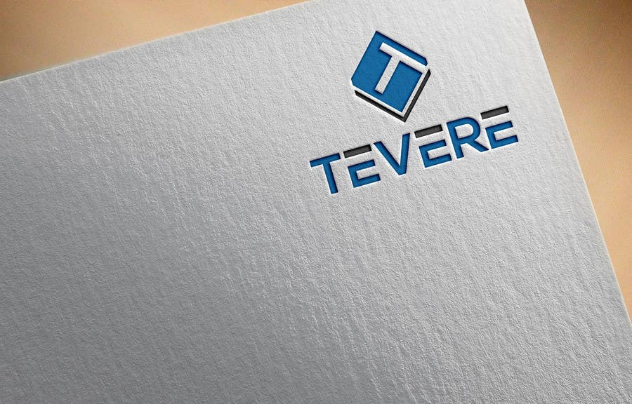 Proposition n°91 du concours Logo business