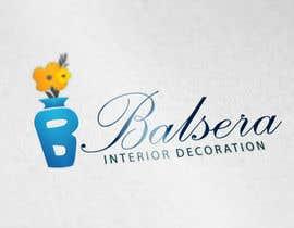 nº 30 pour Design a Logo and Invoice creation par mohamedziroj