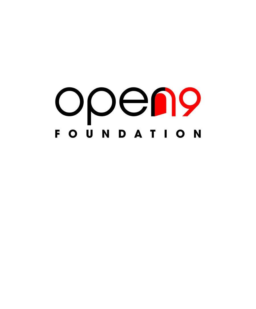 Proposition n°158 du concours Design a Logo