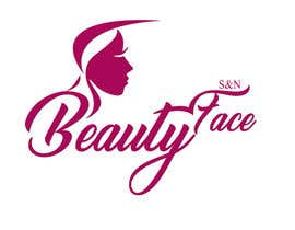 #9 for beauty face by mohammadArif200