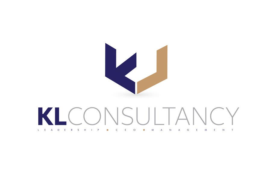 Kilpailutyö #                                        1                                      kilpailussa                                         Design a Professional Logo