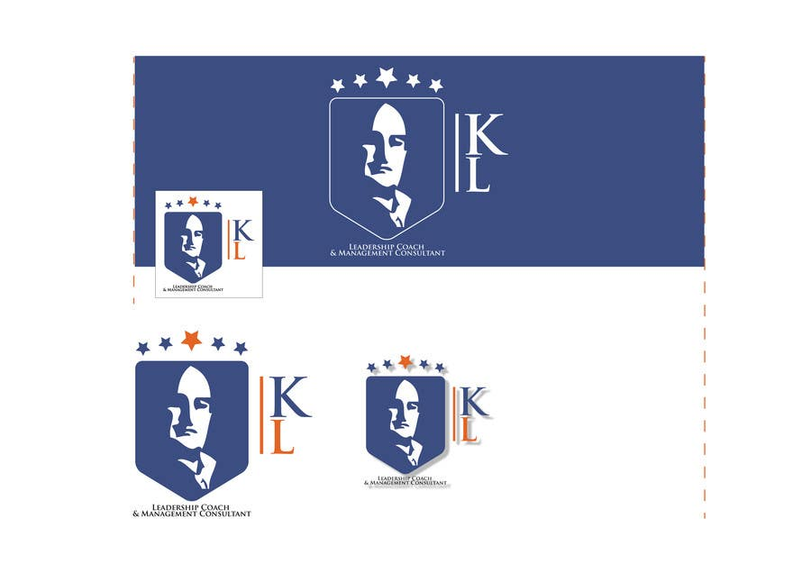 Kilpailutyö #                                        8                                      kilpailussa                                         Design a Professional Logo