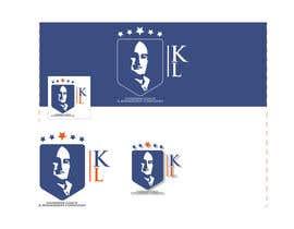 nº 8 pour Design a Professional Logo par apoharada