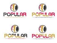 Proposition n° 29 du concours Graphic Design pour Design a Logo