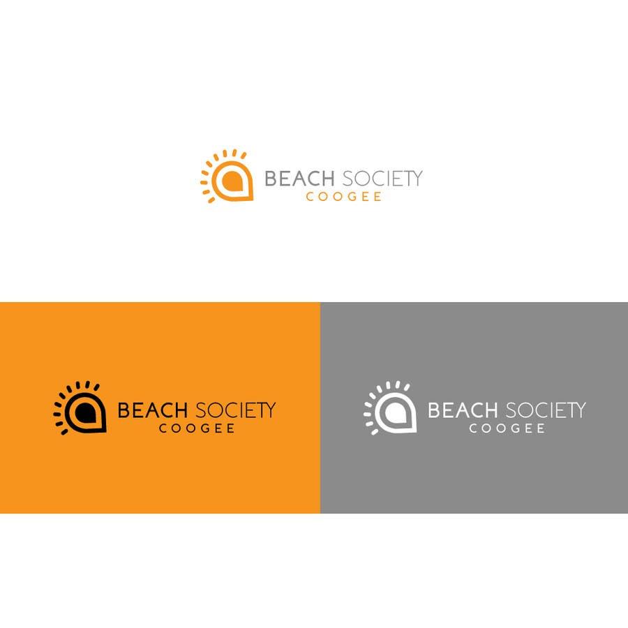 Kilpailutyö #                                        65                                      kilpailussa                                         logo Design
