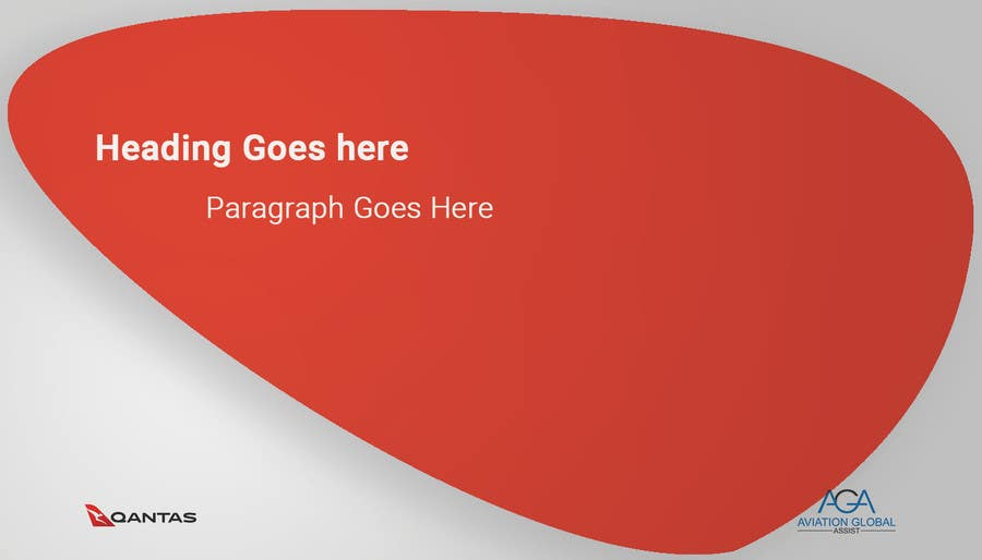 Kilpailutyö #                                        20                                      kilpailussa                                         Design a Powerpoint template