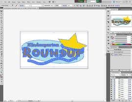 Nro 2 kilpailuun Turn logo into a vector logo käyttäjältä aniqmahiuddin