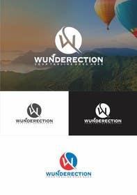 #139 for Design a Logo by Graphics786Aman