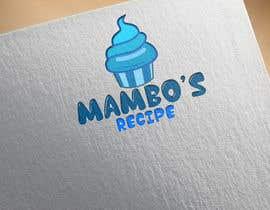 #13 for Design a logo Mambo's Recipe by kushanbhareti