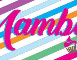 #39 for Design a logo Mambo's Recipe by nitedzine