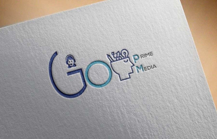 Kilpailutyö #276 kilpailussa Design a Logo & business card(for an extra 20$)