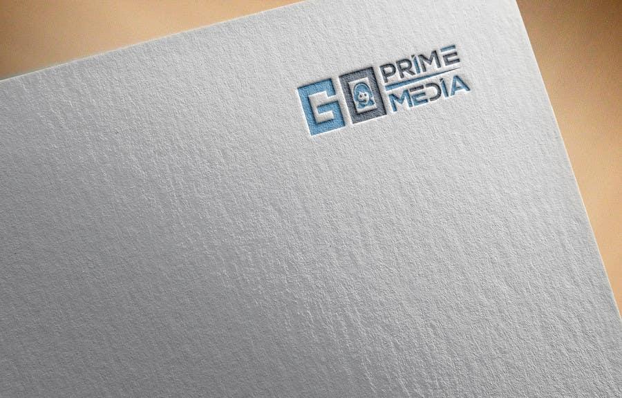 Inscrição nº 349 do Concurso para Design a Logo & business card(for an extra 20$)