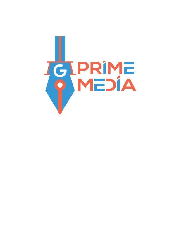 Inscrição nº 387 do Concurso para Design a Logo & business card(for an extra 20$)
