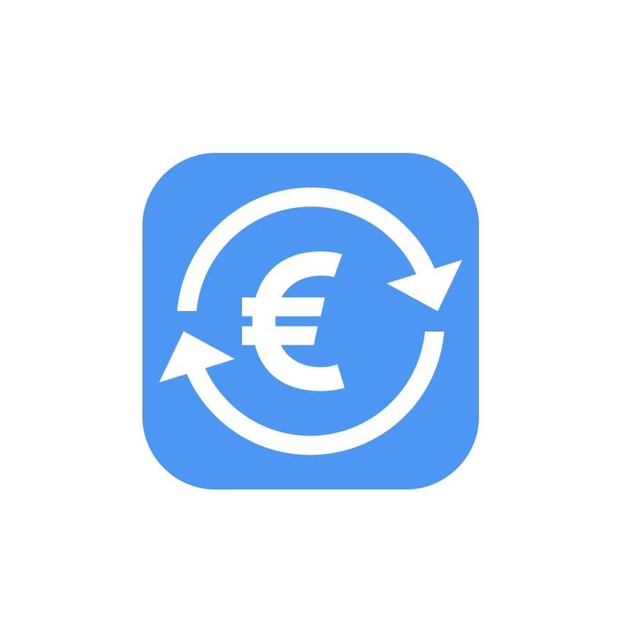 Proposition n°36 du concours Design app icon for Android and iOS